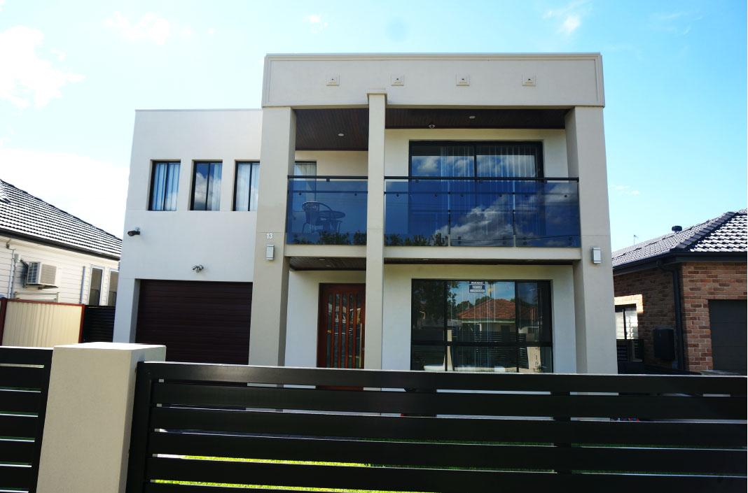 13 Lima  St Greenacre NSW 2190
