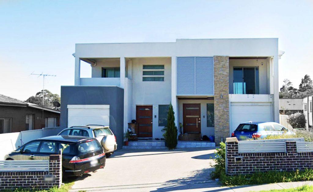 1369 Canterbury Rd Punchbowl NSW 2196