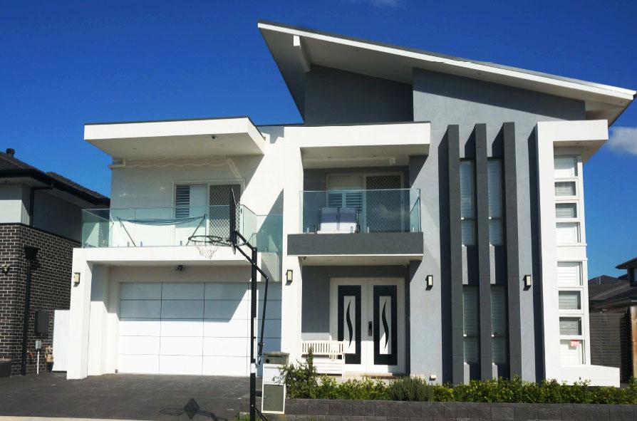 4 Corboda St Colobee NSW 2761